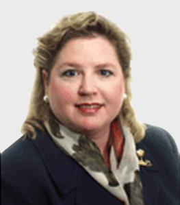 Deborah Holland b2b Solutions