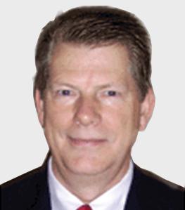 Greg Jones b2b Solutions