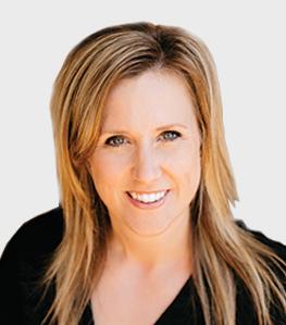 Jessica Williams b2b Solutions