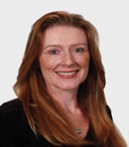 Linda McKenna-Welch b2b Solutions