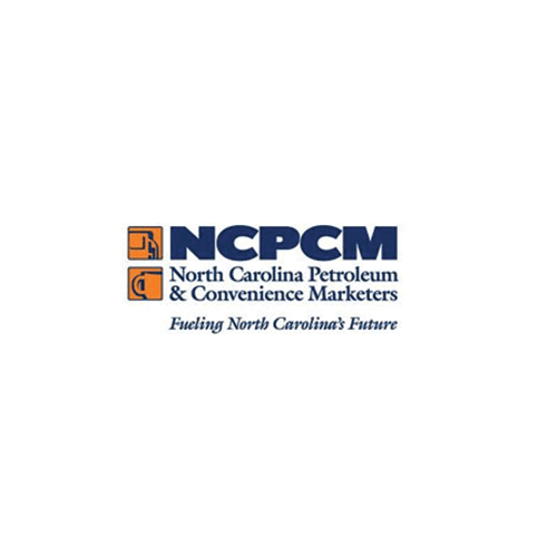 NCPCM logo