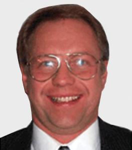 Patrick Raycroft b2b Solutions