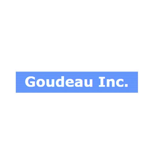 Goudeau logo