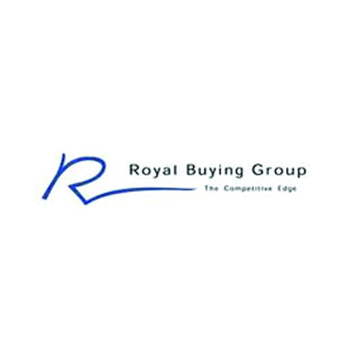 Royal Buying Group logo