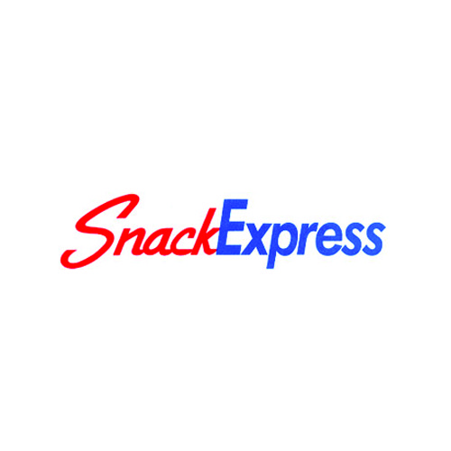 SnackExpress logo