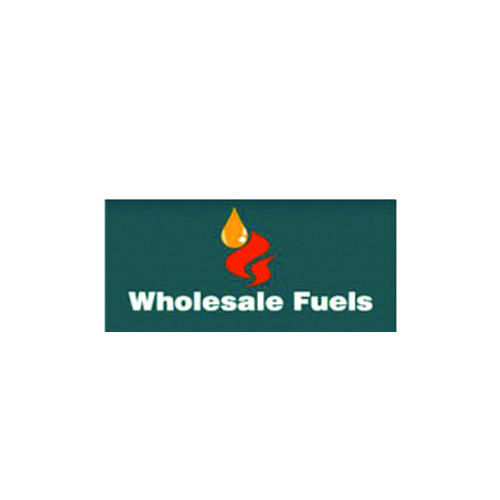 Wholesale Fuels logo