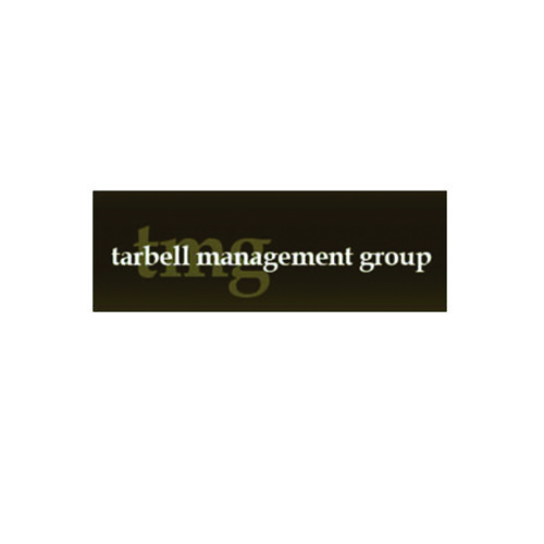 Tarbell Management Group logo