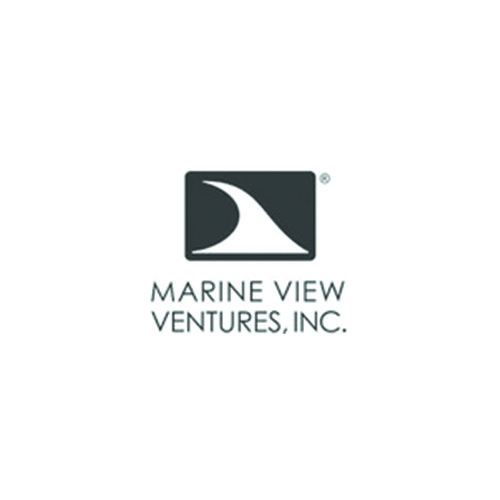 Marine View Ventures logo