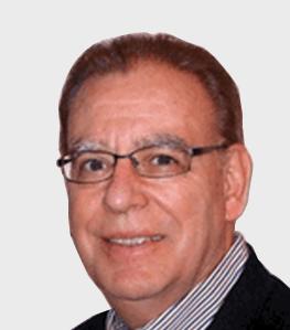 Steve Montgomery b2b Solutions