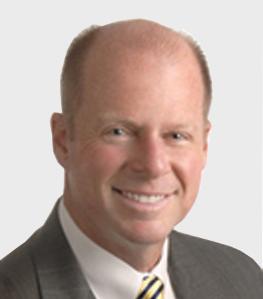 Terry McKenna b2b Solutions