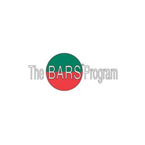 The BARS Program logo