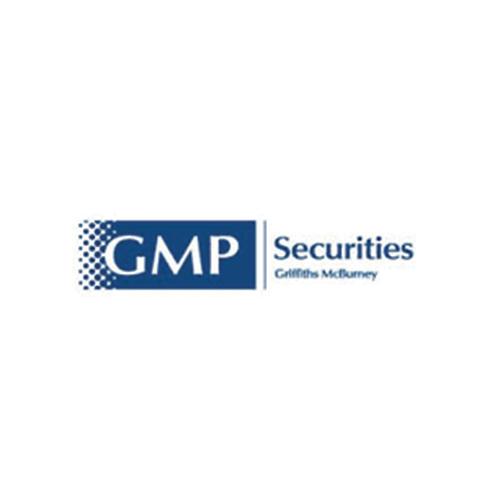 GMP Securities logo