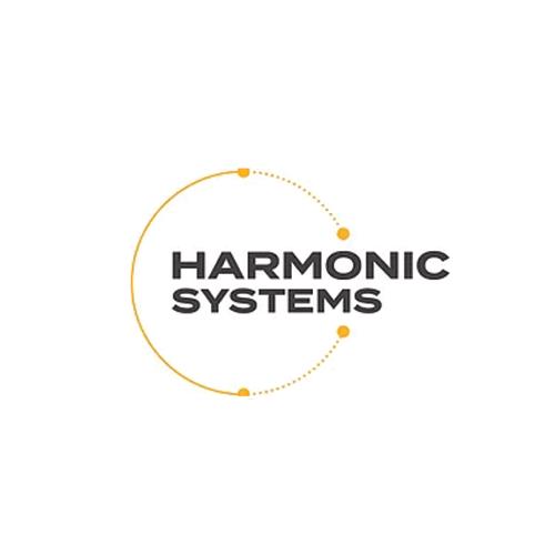 Harmonic Systems logo