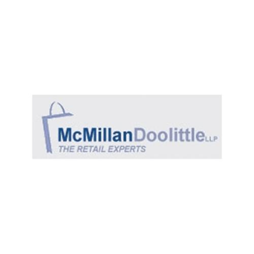 McMillan Doolittle logo