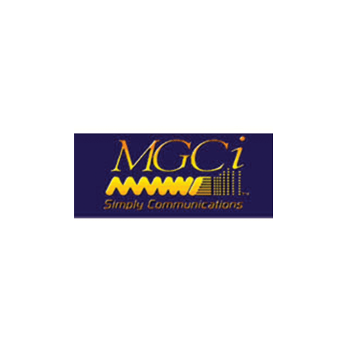 MGCI logo