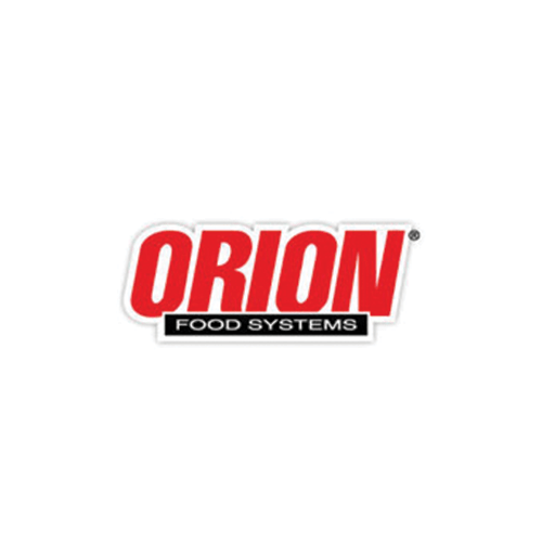 Orion Food Systems logo