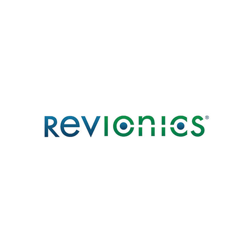 Revionics logo