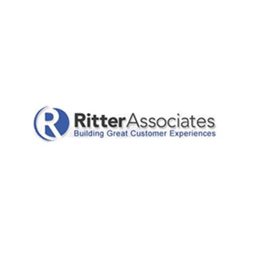 Ritter Associates logo
