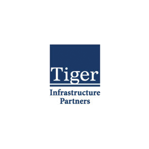 Tiger Infrastructure Partners logo