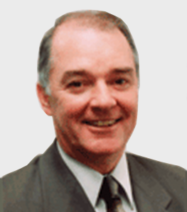 Bill Ritter b2b Solutions