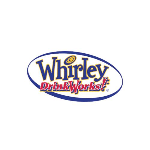 Whirley logo