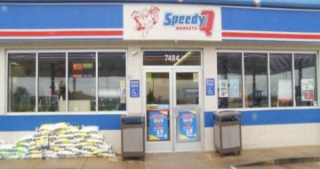 SpeedyQ b2b Solutions