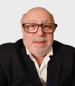 Jerry Weiner