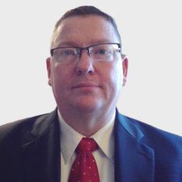 Frank White, B2B Solutions LLC Consulting Partner