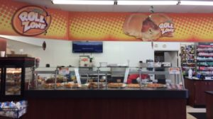 c-store foodservice assessment